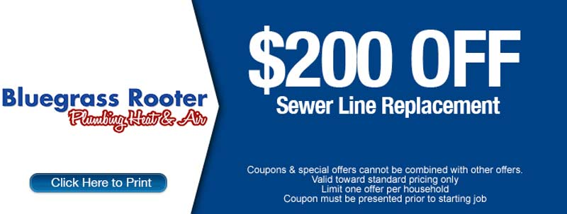 sewer-line-repair-replacement-print